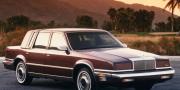 Chrysler New Yorker 1988-1991