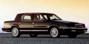 Chrysler New Yorker 1992-1993