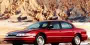 Chrysler New Yorker 1994-1996