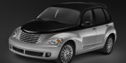 Chrysler PT Cruiser Couture Edition 2010