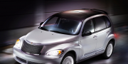 Chrysler PT Dream Cruiser Series 5 2008
