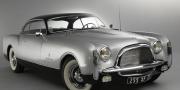 Chrysler Thomas Special Concept 1953