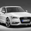 Audi A3 2.0 TDi 2012