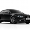 Audi A3 Black Edition 2009