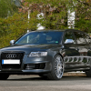Audi RS6 Avant by Reifen Koch 2010