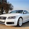 Audi S5 by Koenigseder 2008