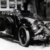 Audi Typ-A 10-22 PS 1910-1912