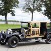 Audi Typ M 18-70 PS 1924-1927