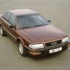 Audi V8 1988-1994