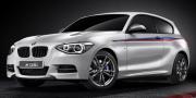BMW M135i Concept F20 2012