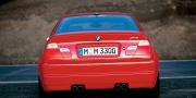 BMW M3 2000