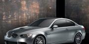 BMW M3 Concept 2007