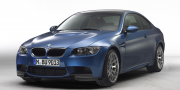 BMW M3 Coupe Competition Package E92 2010