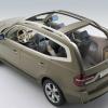 BMW X-Activity Concept 2002
