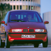 BMW Z11 Concept E1 1991