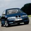 BMW Z22 Concept 2000