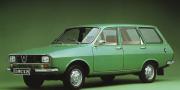 Dacia 1300 Combi 1972-1979