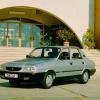 Dacia 1310 1998-2004
