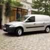 Dacia Logan Van 2007
