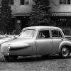 Daihatsu Bee 1951