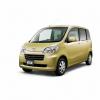 Daihatsu Tanto EXE 2009