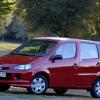 Daihatsu YRV 2001-2005