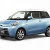 Daihatsu eS Concept 2009