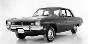 Dodge Dart Custom 1971