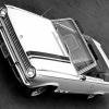 Dodge Dart GT Convertible 1965