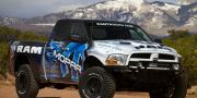 Dodge RAM Mopar Runner Stage II 2011