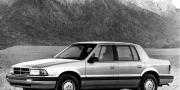 Dodge Spirit 1989-1995