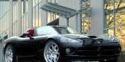 Dodge Startech Viper SRT-10 2003