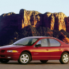 Dodge Stratus ES 1995-2000