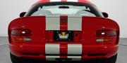 Dodge Viper GTS Final Edition 2002