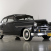 Dodge Wayfarer 2 door Sedan 1950
