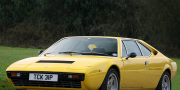 Ferrari Dino 308 GT4 1974-1980