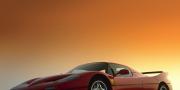 Ferrari F50 1995-1997