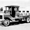 GMC 40A 1915
