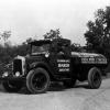 GMC T 40 1927