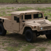 Hummer HMMWV M1152