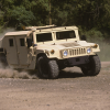 Hummer HMMWV M1165