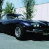 Lamborghini 400 GT 1966