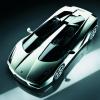 Lamborghini Gallardo Concept S 2005
