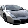 Lamborghini Gallardo Cosa Design 2011