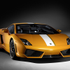 Lamborghini Gallardo LP550-2 Valentino Balboni 2009