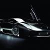Lamborghini Murcielago RGT 2003