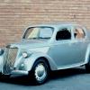 Lancia Ardea 1945-1953
