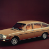 Lancia Beta 1975-1979