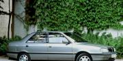 Lancia Dedra 1989-1998