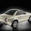 Lancia Fulvia Coupe 2003
